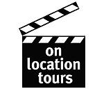 onlocationtours2