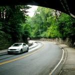 New York interdit les voitures dans Central Park