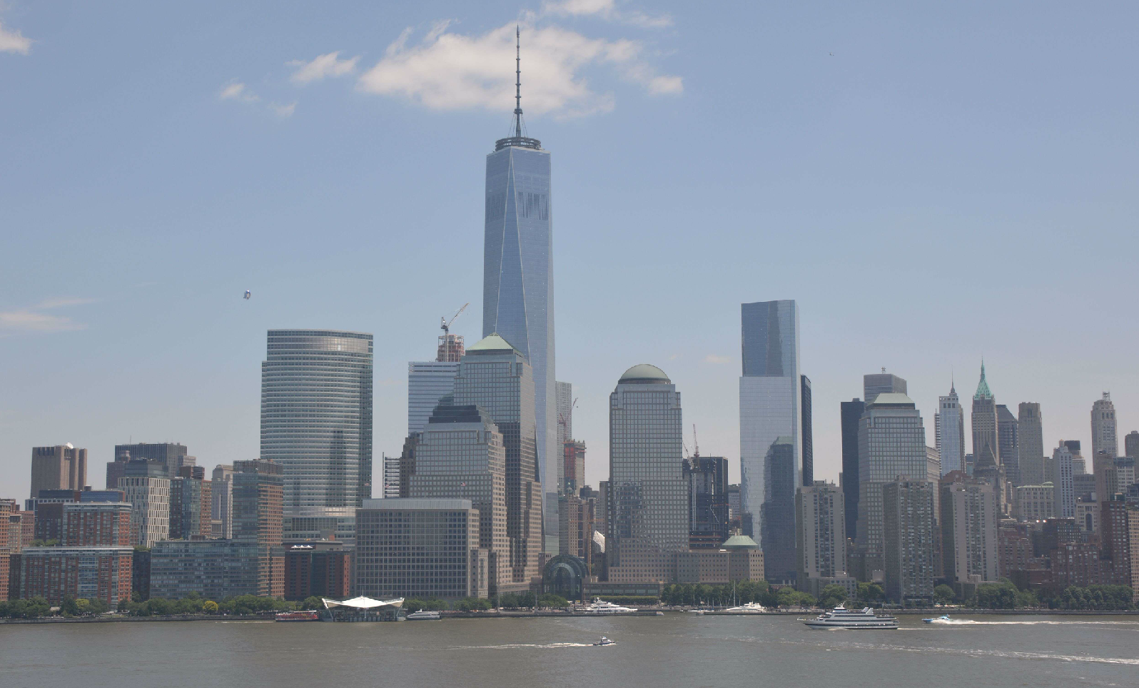 Webcams new york new york for What to do in new york new york