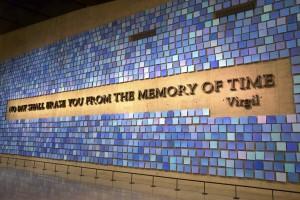 Le New York Pass intègre le musée du 11 septembre