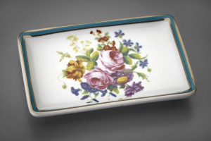 Sèvres s'expose à la Frick Collection