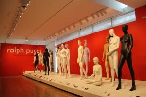 J'ai visité pour vous… le Museum of Art and Design