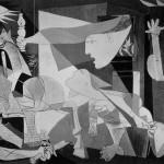 Picasso de retour au MoMA de New York