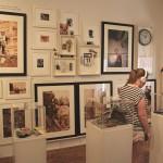 J'ai visité pour vous… le Ground Zero Museum Workshop