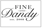 Fine and Dandy Shop
