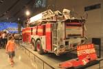 J'ai visité pour vous… le musée national du 11 septembre