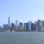 2001-2015 : New York en photos avant et après