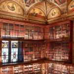 Plusieurs musées de New York gratuits ce samedi