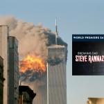 11 septembre : l'acteur mythomane démasqué