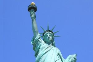 Les 10 angoisses de celui qui visite New York pour la première fois