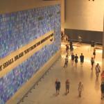 Ouverture des réservations pour le musée du 11 septembre