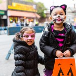 Où fêter Halloween à New York ?