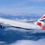 British Airways ajoute des vols vers New York