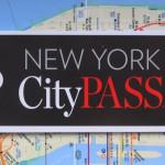 Le New York City Pass est en promotion