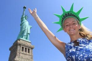 7 idées pour vivre à l'heure de New York toute l'année