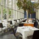 Vers la fin des pourboires dans les restaurants de New York