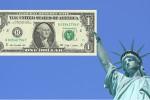 5 conseils pour partir pas cher à New York
