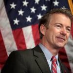 Un sénateur veut compliquer l'entrée aux Etats-Unis pour les Européens