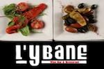 L'Ybane New York