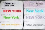 Planning pour New York : les 5 erreurs à éviter