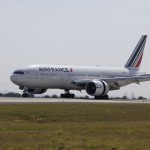 Air France va relancer les vols Orly-New York