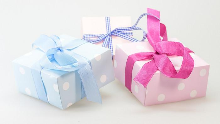 Jouez et gagnez des cadeaux !