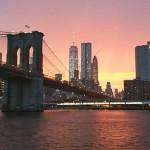 Promotion sur le dîner-croisière à New York