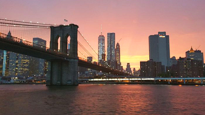 Bons Plans Restaurants  Ef Bf Bd New York