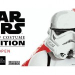 Star Wars : que la force de New York soit avec vous !