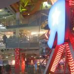Le Toys 'R' Us de Times Square est définitivement fermé