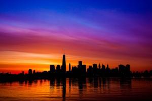 New York a encore battu son record de visiteurs en 2015