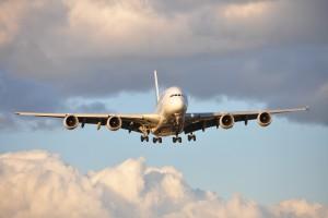 Comment trouver un vol pas cher pour New York ?