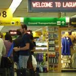New York a-t-elle les pires aéroports des Etats-Unis ?