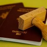 Faut-il un ESTA ou un Visa pour votre voyage aux Etats-Unis ?