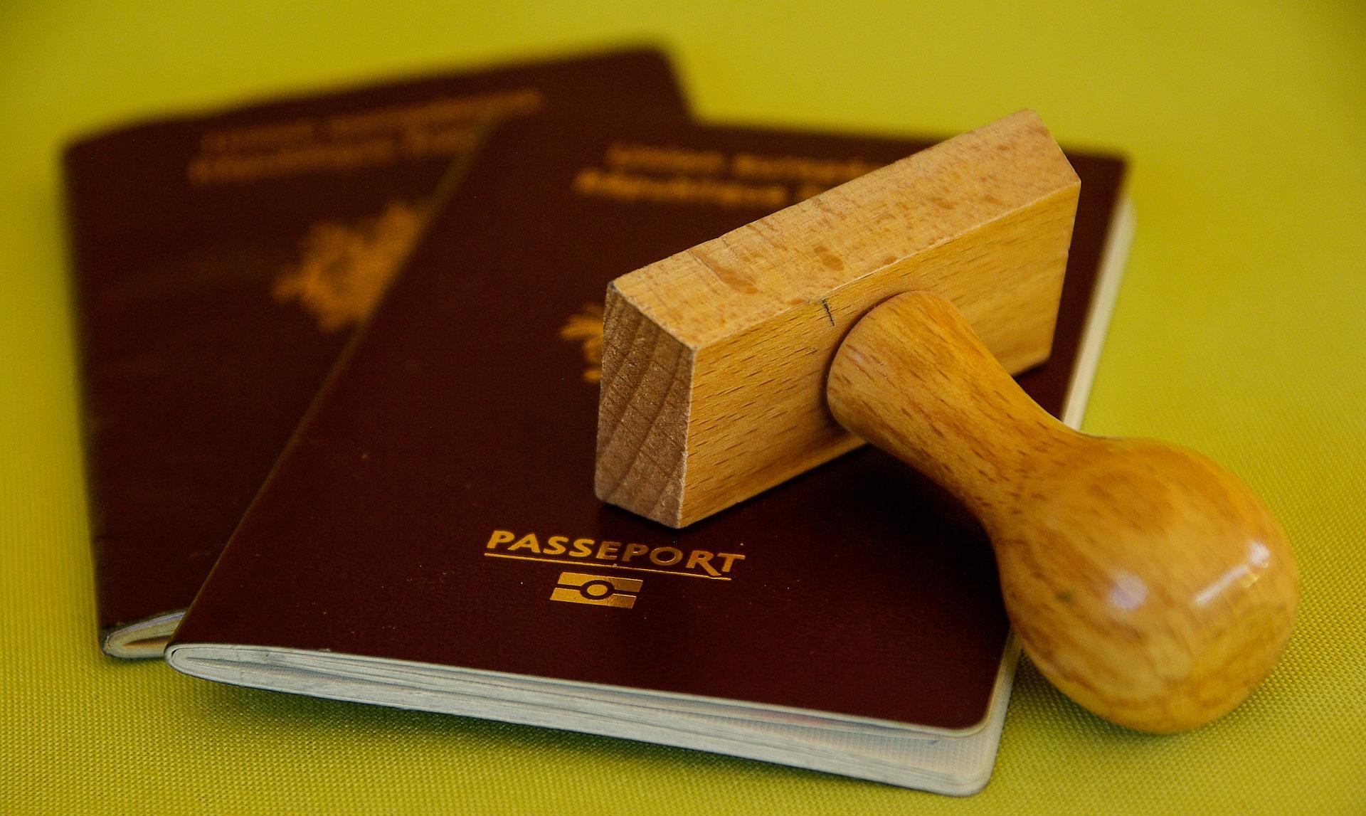 Faut Il Un Esta Ou Un Visa Pour Votre Voyage Aux Etats Unis C New