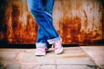 5 conseils pour éviter d'avoir mal aux pieds à New York