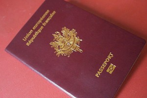 Visa : entrée en vigueur des nouvelles règles aux Etats-Unis