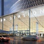 La gare de Penn Station veut tout changer, même son nom