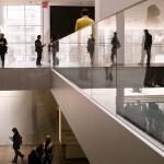 Le MoMA de New York donne des cours gratuits via Internet