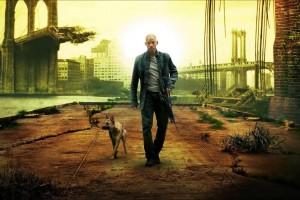 Les 10 films qu'il faut voir avant d'aller à New York
