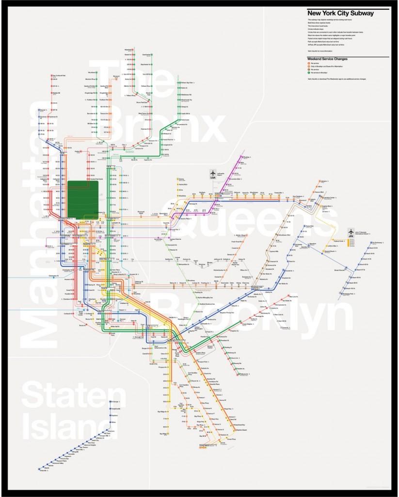 metro tommi new york