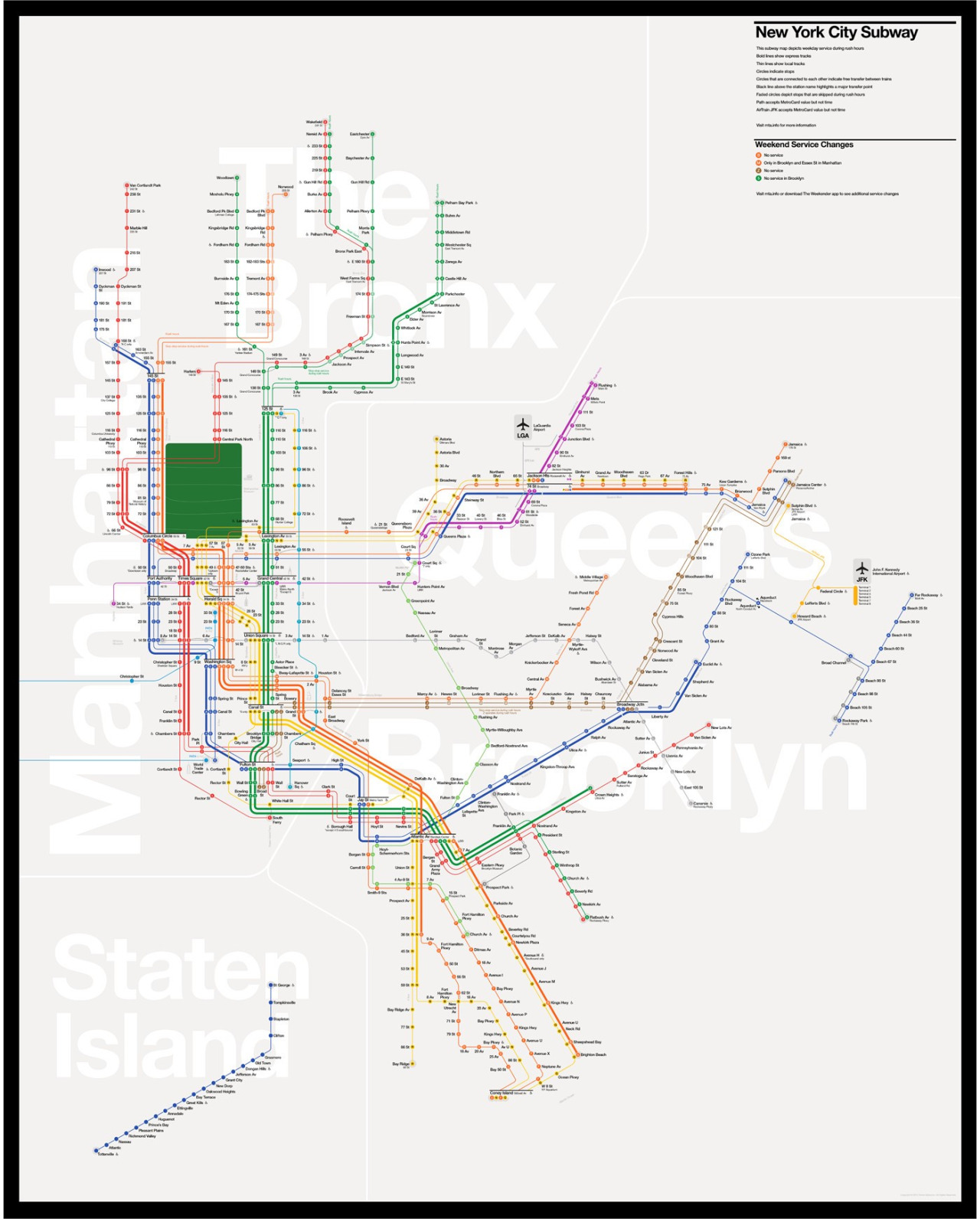 subway map mta with Plan Metro New York Simple on Nyc Subway Map 2010 together with Mtarta Ceo Explains Nmotion 2016 Plan For Mass Transit Through 2040 additionally 5 Creepy New York City Subway Stories in addition Plan Metro New York Simple as well 786532.