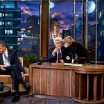 La visite des studios de la NBC à New York réouvre