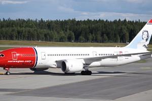 Une low-cost va casser les prix des vols Paris-New York