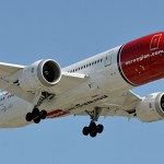 Norwegian : les vols Paris-New York sont en vente