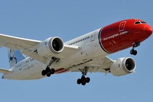 Norwegian : les vols Paris-New York sont en vente