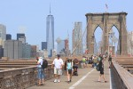 Les 5 plus belles promenades à New York