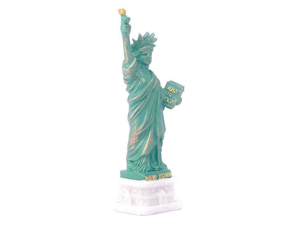 statue liberte petite