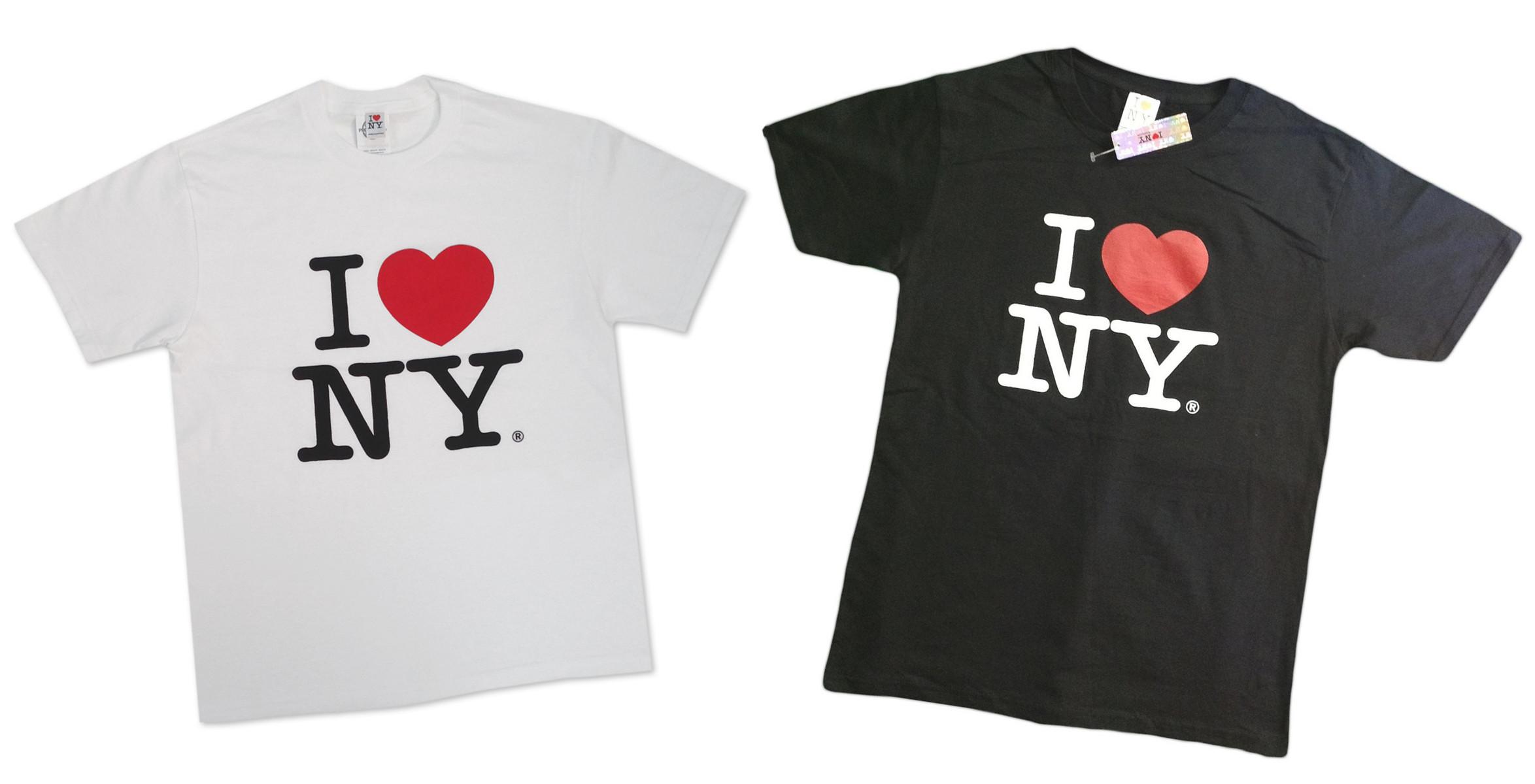 Que ramener de New York ? 30 idées originales et typiques