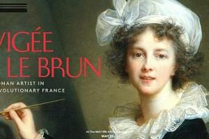 Une française fait sa révolution au MET de New York